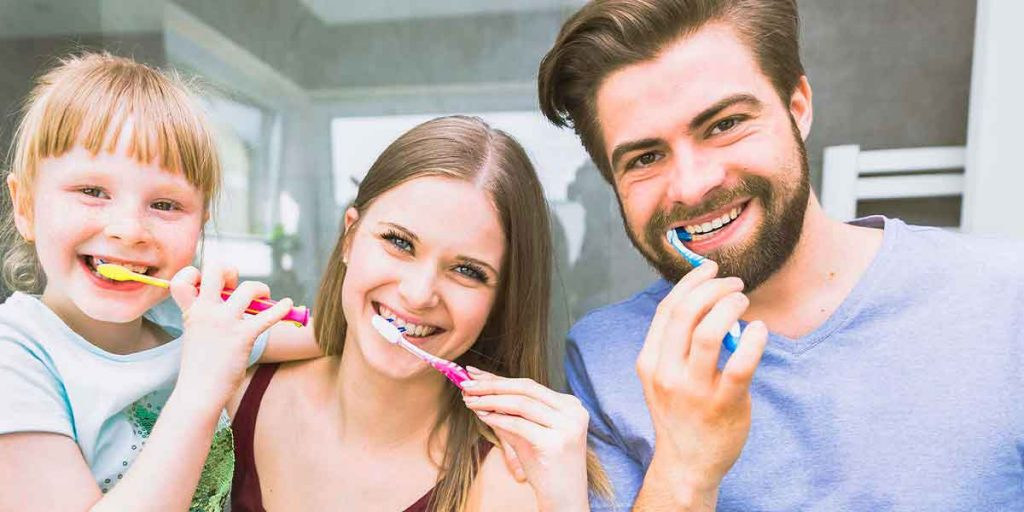 Family Dentist Brooklyn